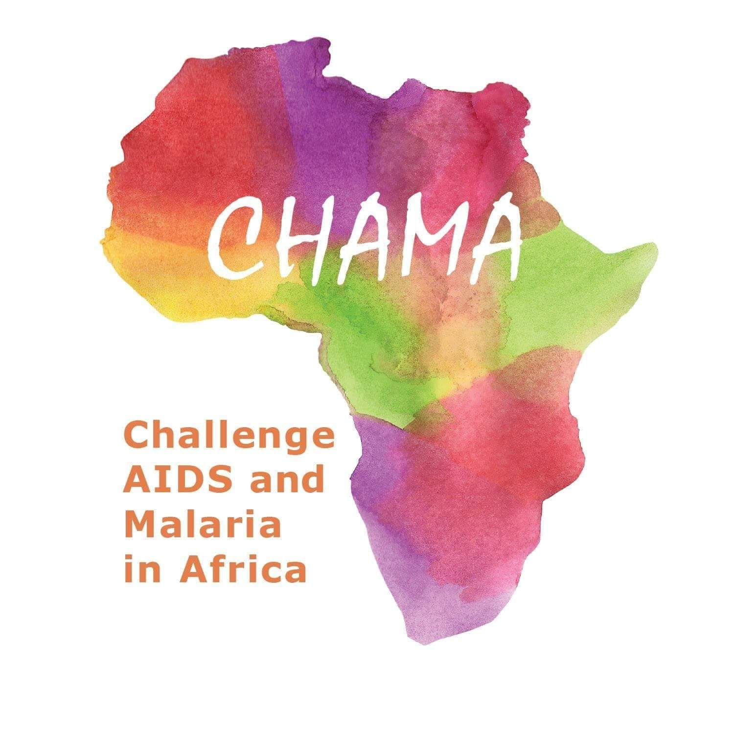 CHALLENGE AIDS & MALARIA IN AFRICA (CHAMA)